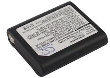 UK Battery for Motorola Talkabout T6000 Talkabout T6200 56318 NTN9395A 3.6V RoHS