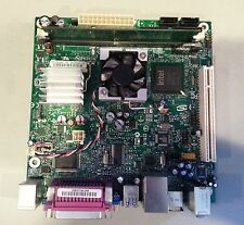 REPLACEMENT MERIT ION MOTHERBOARD FOR  R/X or AURORA  MEGATOUCH + 512 Mb