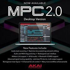 Akai Mpc Software 2.9