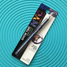 NYC SHOW TIME Glitter Eyeliner Pencil 947 Paparazzi Purple - Showtime Eye Liner
