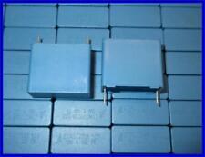 EPCOS MKT Folien Kondensator Capacitor 15µF 15uF 100V/DC 10% 2 Stück