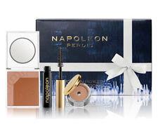 Napoleon Perdis Love It Shine Collection