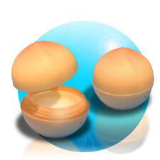 Tony Moly Lippenbalsam Mini Peachl Lip Balm 7,2g SPF15 PA+ Pfirsich Balsam