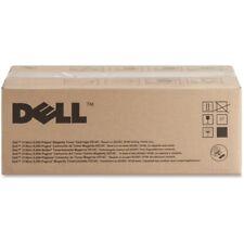 Original Dell Tóner Magenta 593-10292 H514C para 3130cn Agenta Nuevo B
