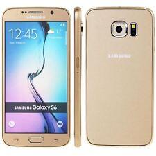 Samsung Galaxy S6 G920F 32GO or  - deuxième choix -