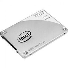 Intel Pro 2500 Series 180 GB 2.5 SSD Internal Solid State Drive 180GB SSD