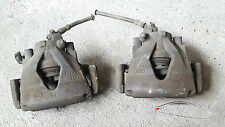 Audi A3 8L Brake Saddle Brake Calipers Front Right and Left
