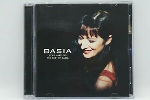 Basia : Clear Horizon - The Best Of CD Album - Matt Bianco - HTF