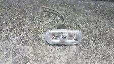 AUDI A4 S-LINE B7 04-08 N/S/F LEFT FRONT BLINKER WING INDICATOR 8E0949127 #G5C01