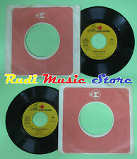 LP 45 7''KENNY ROGERS AND THE FIRST EDITION Momma's waiting REPRISE no cd mc dvd