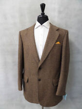 Unbranded Polyester Regular Size Blazers for Men