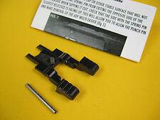 Horton Crossbow Anti-Dryfire Kit Fury Havoc Bone Collector Brohood TRT-UL (AA)