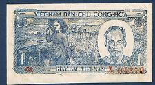 VIET-NAM 1 DONG Pick n° 16. de 1948. en SUP  X 04670GL