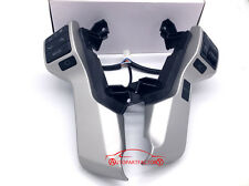 84250-60180 Bluetooth Audio Steering Wheel Switch For Toyota Prado Land Cruiser