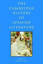 History Hardback Adult Learning & University Books