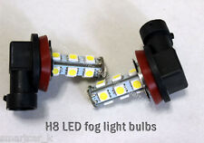 LED Fog Light bulb fit 2005-2013 Hyundai Azera / Grandeur