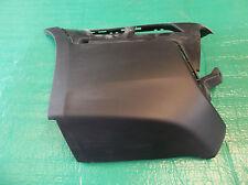 NEW BMW E83 X3 2007-2010 Rear Driver Left Bumper Cover Genuine 51 12 3 416 237