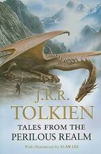 Tales from the Perilous Realm by Cengage Learning, Inc (Hardback, 2008)