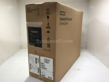 717170-291 -  HPE ProLiant DL320e Gen8 v2 E3-1220v3 1P 4GB-U B120i Server