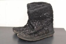 All Seasons Boots Slip - on NEXT Shoes for Girls