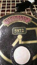 Harry Potter- Hogwarts Express 5972 Shoulder Strap Handbag