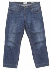 Alexa Hosengröße W31 Damen-Jeans aus Denim