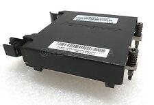 Lenovo ThinkCentre M72/92 Ultra Small Form Factor Heatsink 03T9720 03T9901