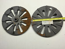 Austroflamm  Wood Stove Vibratory Ash Plate 2114-5020