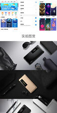 90% New Meizu PRO7 PRO 7 unlocked 64GB dual screen dual  camera fast charge