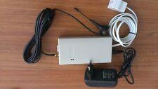 Voice Bridge - Landline calls to mobile using one extra SIM card