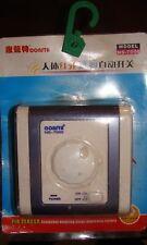 CONSTA Infrared Remote Control Switch NS-7000