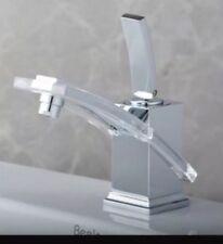 Modern Kitchen Mixer Sink Taps Luxury Chrome Tap Sale Sale