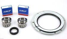 Suzuki Jimny Front Axle Kingpin Swivel Joint Bearings & Swivel seal