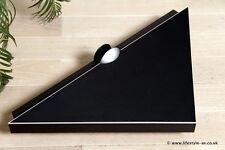Bang & Olufsen / B&O BeoLab 10 Active Mono Centre Speaker - Black (S:7885)