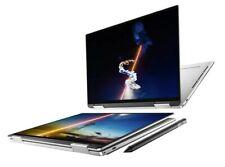 Dell XPS 13 7390 2-in-1 Laptop 10th Gen I7-1065g7 8gb RAM 256gb SSD UHD Black