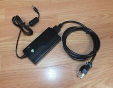 Genuine High Power (HPA-601250U3 C13) 12V Black AC Adapter Charger Power Supply