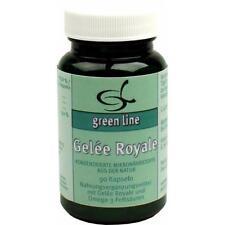 Gelatina Royal capsule 90 ST