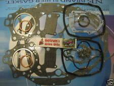 HONDA CX500 CX 500 GL500 GL 500 Completo Guarnizione Set