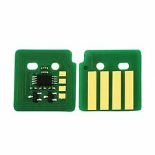 CT203278 CT203275 CT203276 CT203277 Toner Chip for Fuji Xerox DocuPint C3555 d