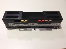Peugeot 205 GTi Fuse Box Cover