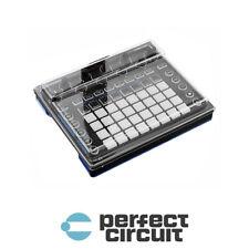 Decksaver Novation Circuit Cover Case - New - Perfect Circuit