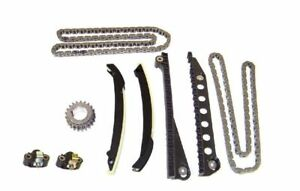"Engine Timing Chain Set for 2002-2014 Ford 5.4L 330 SOHC Triton VIN ""5,L,M,V,Z"""