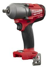 """Milwaukee FUEL MID TORQUE IMPACT WRENCH M18FMTIWP12-0 18V 1/2"""" 610Nm Skin Only"""