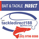 Tackledirect168