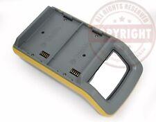 Trimble 59369 00 Multi Battery Adapter For Total Stationsspsroboticfocusvx