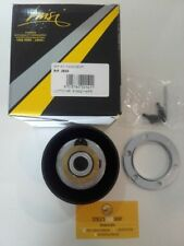 Luisi steering wheel boss hub Fiat Uno since 10/89' up to 91'