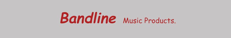 Bandline