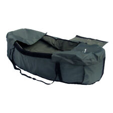 Abode® Oxford Carp Fishing Cradle Floating Unhooking Mat