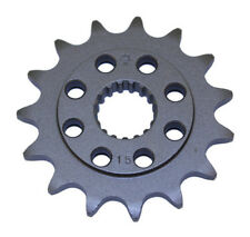 JT 2006-2014 TRX450ER Electric Start COUNTERSHAFT STEEL SPROCKET 15T JTF284.15 H