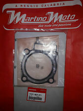 Guarnizione testata originale Honda CRF450 art. 12251MEB671 gasket cylin head no